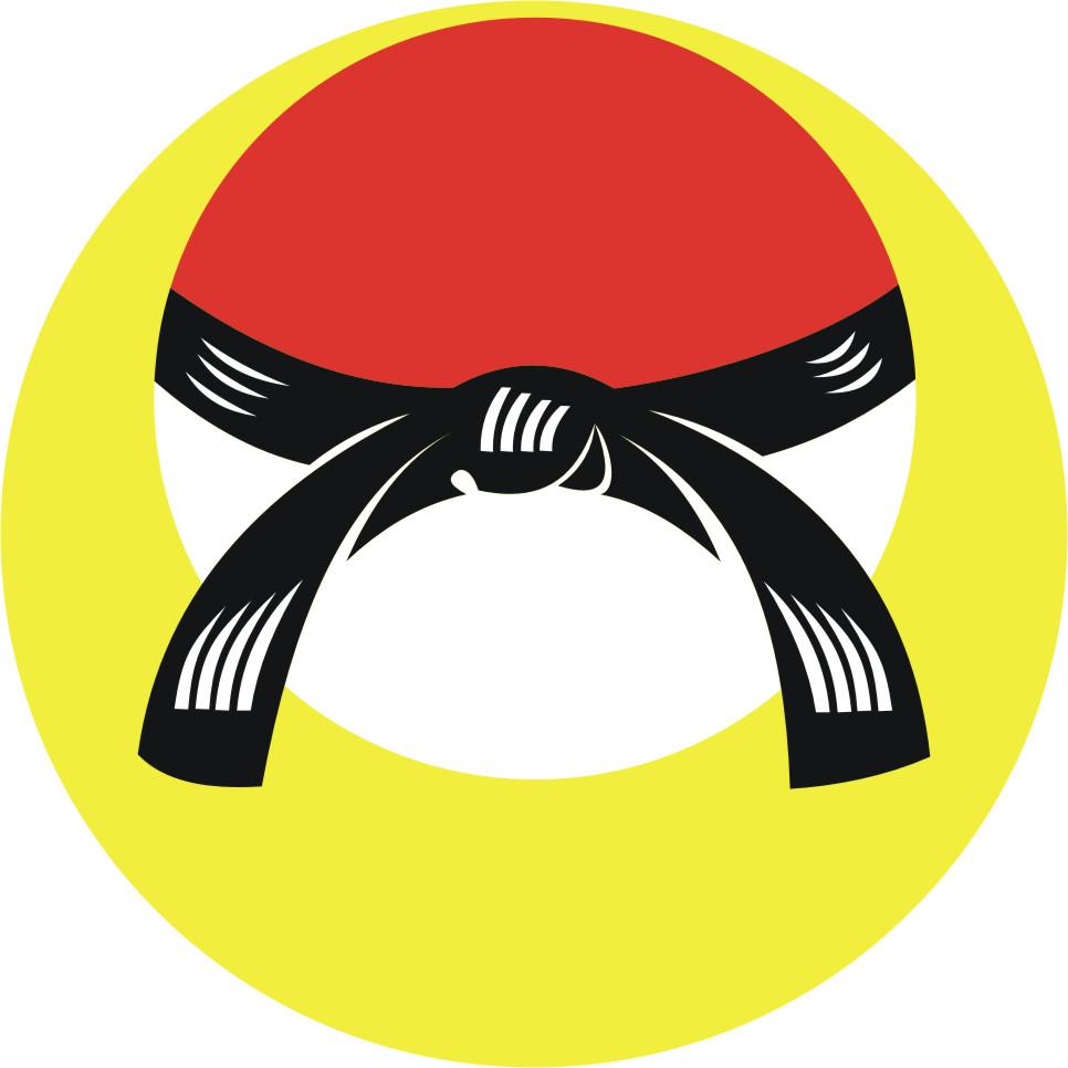 Inkai Symbol