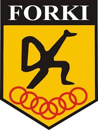 Forki Symbol